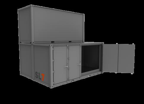 3 Container Custom.169